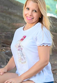 Ani masajista terapeutica proesional sensual zona Caballito